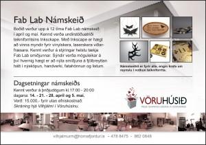 fab_lab_namskeid_1